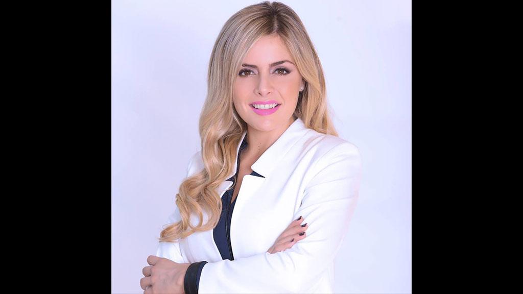 Lo que hay que saber de Irma María Terán Villalobos