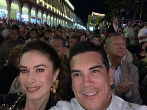 decembrinas Alejandro Moreno 3