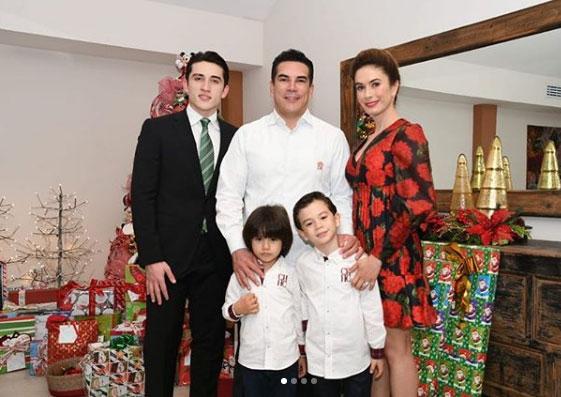 decembrinas Alejandro Moreno 5