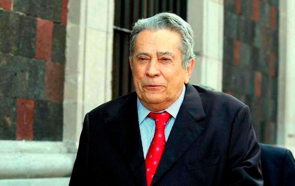 Alfredo del Mazo Gonzalez 3