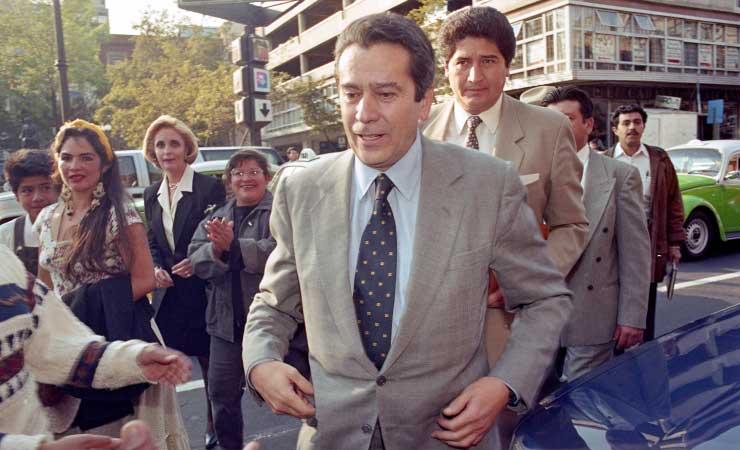 Alfredo del Mazo Gonzalez 5