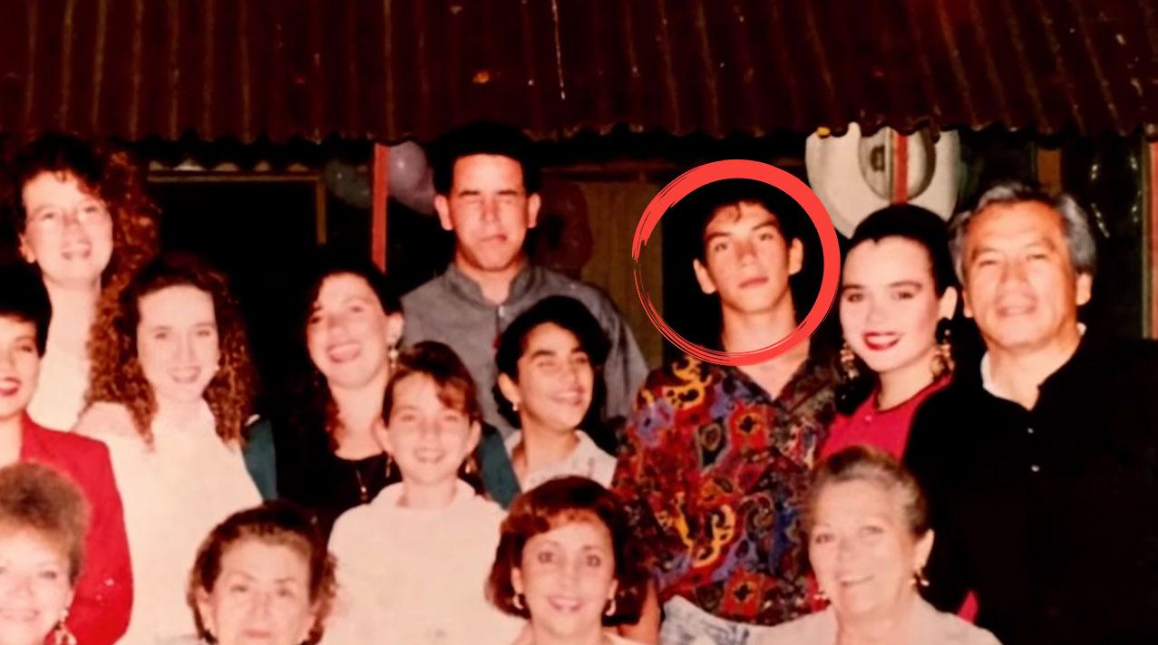 recuerdos de Alejandro Moreno 8