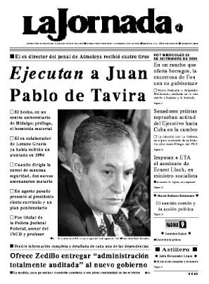 Marina de Tavira 6