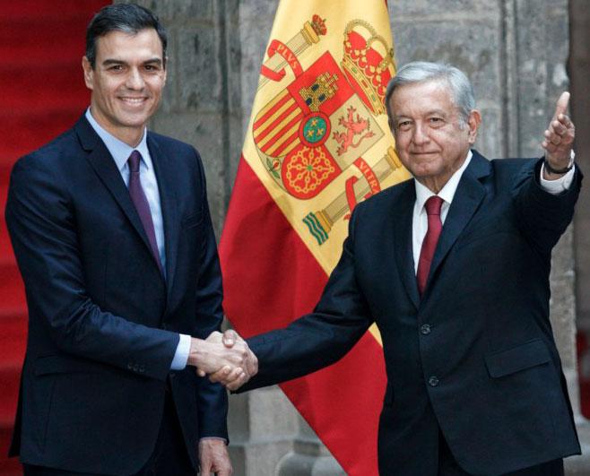 visita de Pedro Sanchez 6