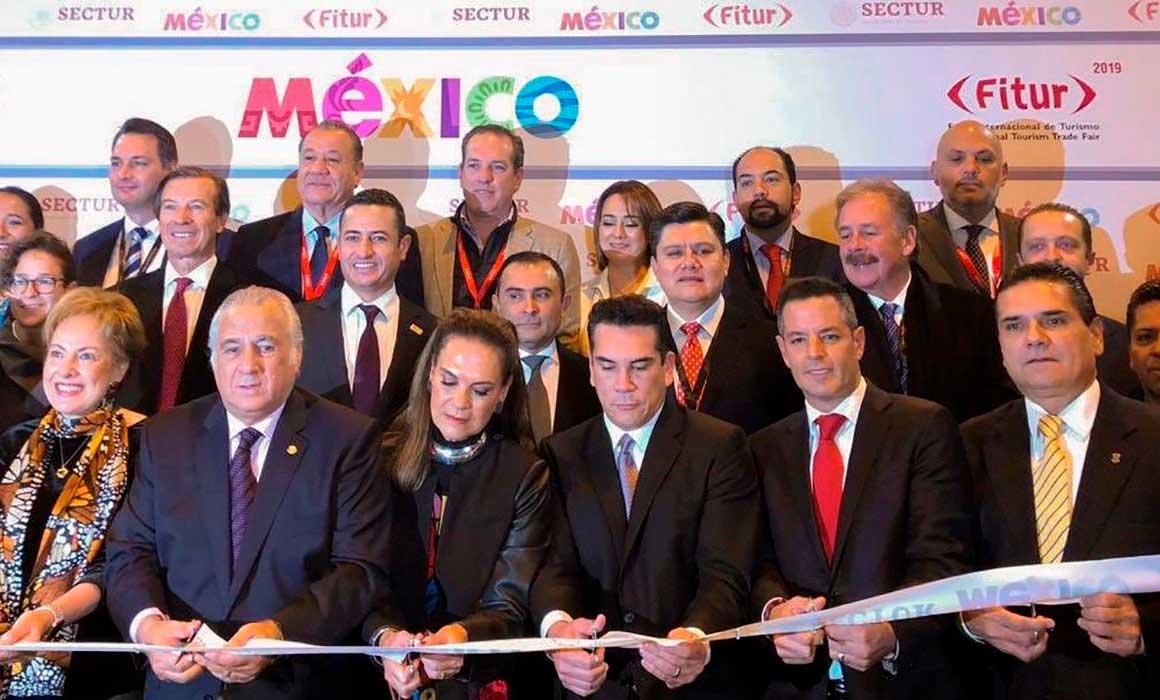 Moreno pone a Campeche 4