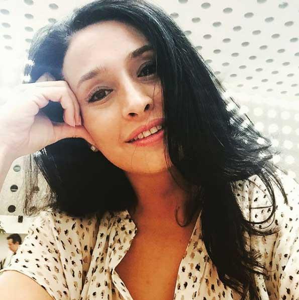 mujeres de Enrique Pena Nieto 5