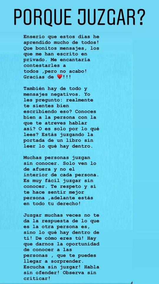 Tania Ruiz declara 3