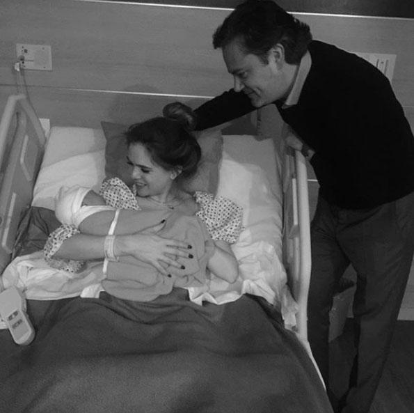 bebe de Aurelio Nuno 3