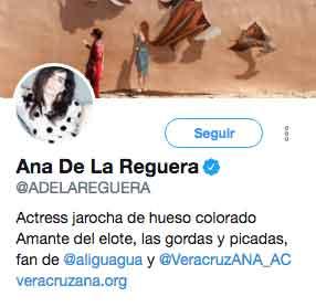 Beatriz Gutierrez Muller en Twitter 10