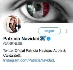 Beatriz Gutierrez Muller en Twitter 11