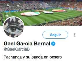 Beatriz Gutierrez Muller en Twitter 13