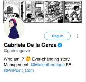 Beatriz Gutierrez Muller en Twitter 14