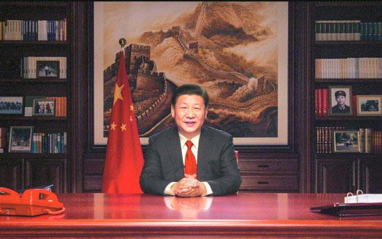 despachos de lideres mundiales 10