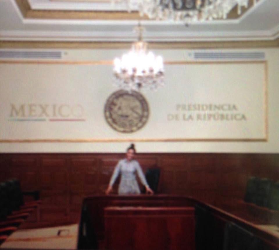 Hijo de Lopez Obrador 6