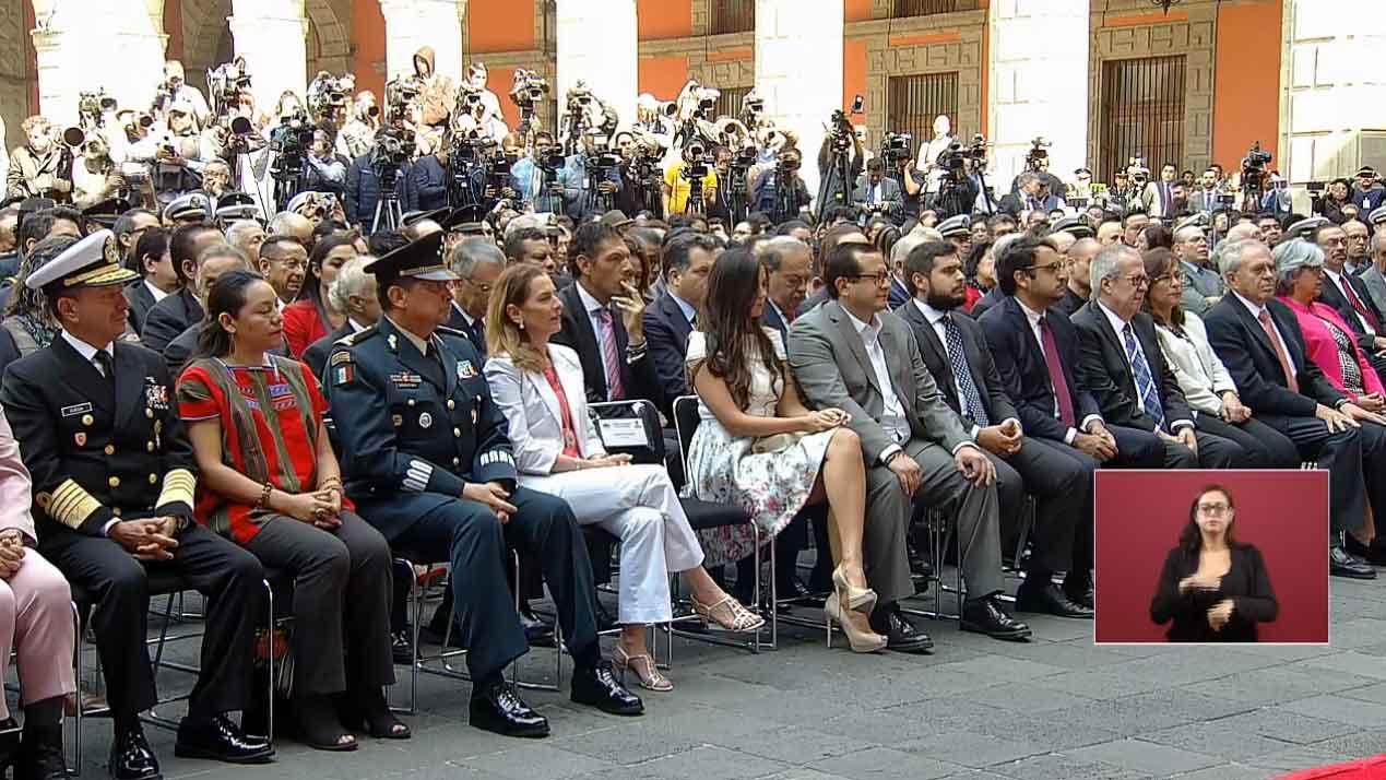 el hijo de Lopez Obrador 3