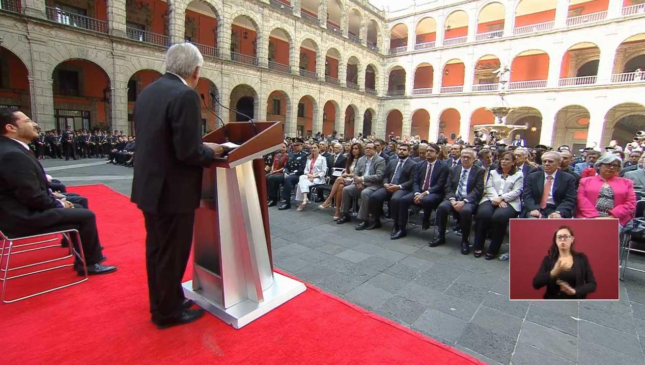 el hijo de Lopez Obrador 4