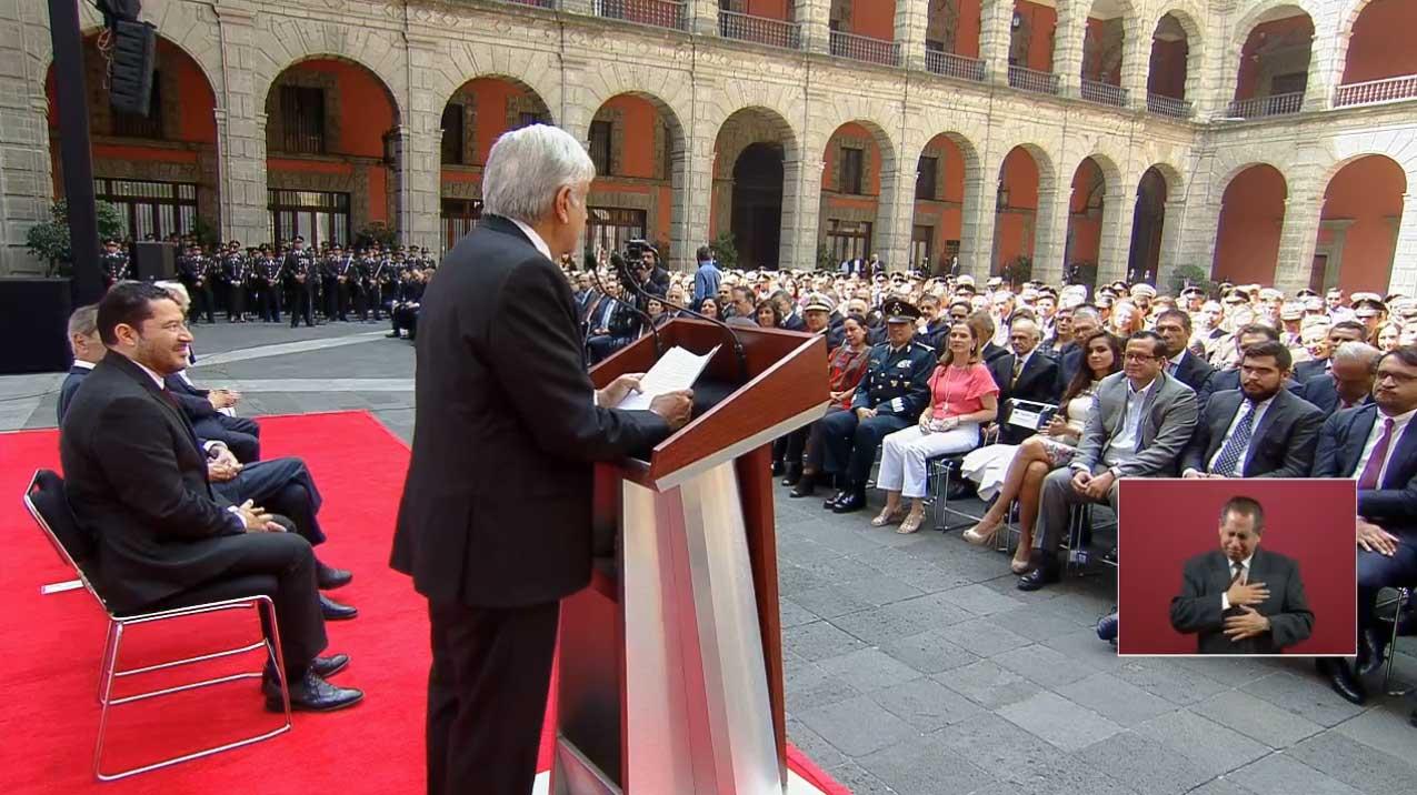 el hijo de Lopez Obrador 5
