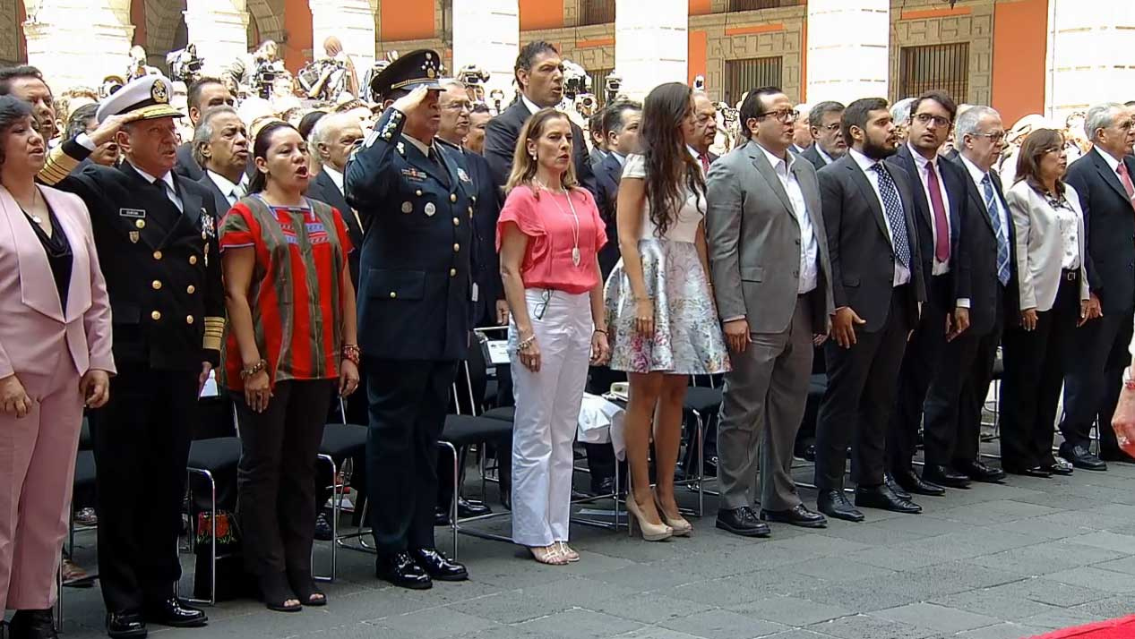 el hijo de Lopez Obrador 6