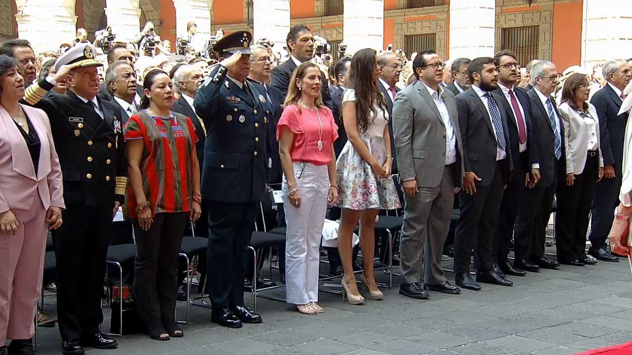 el hijo de Lopez Obrador 7