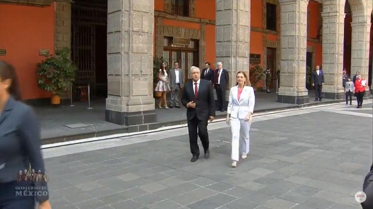 el hijo de Lopez Obrador 8