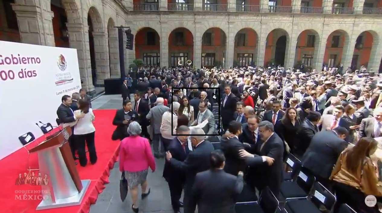 el hijo de Lopez Obrador 10