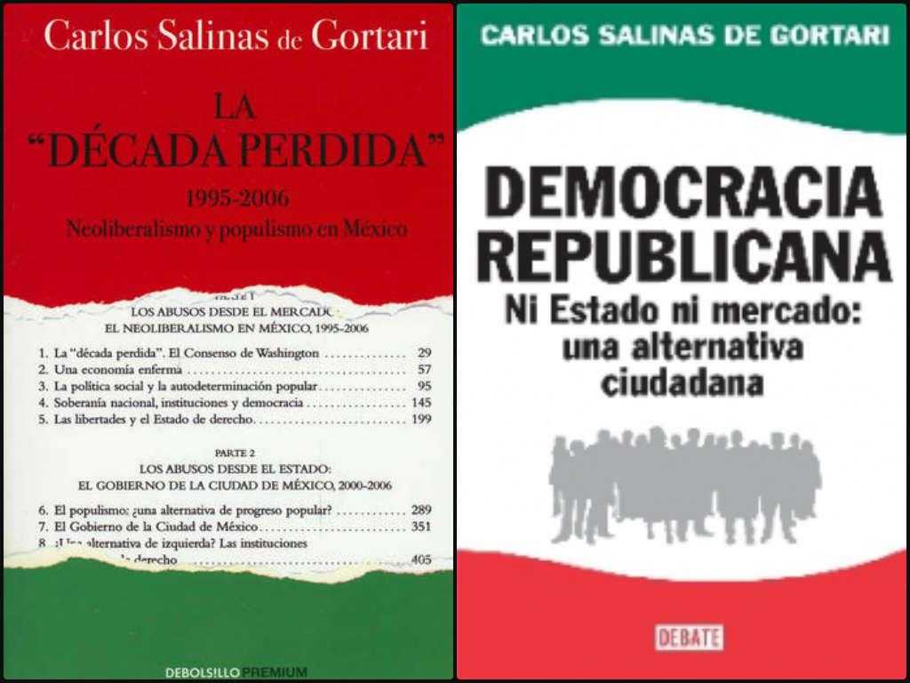 Salinas libro 2