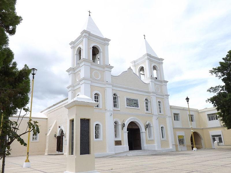 foto iglesia