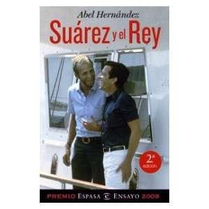 117086864_amazoncom-suarez-y-el-rey-premio-espasa-ensayo-2009-
