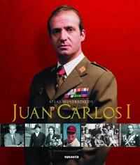 CUB JUAN CARLOS I 37mm_Maquetacion