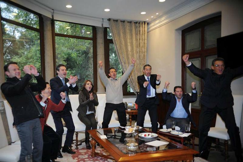 FOTO: Redpolitica.com