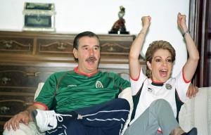 FOTO: Laprimeraplana.com