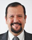 manuel_cota_humberto_jimenez