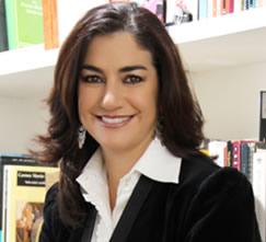 Mariana Salinas