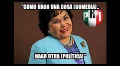 memes politicos