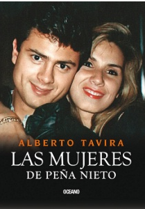 Enrique, Yessica y Eduardo