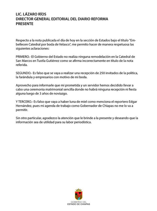 comunicado_emitido_por_manuel_velasco