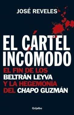 sobre El Chapo