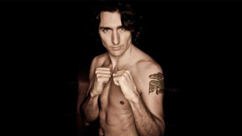 ministro de Canada