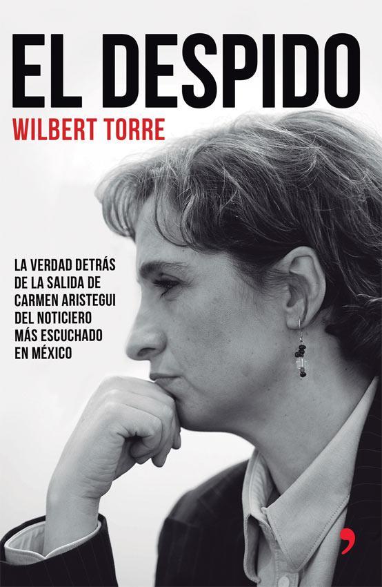 5 libros de politica