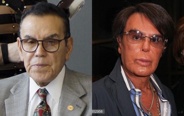 Armando Neyra