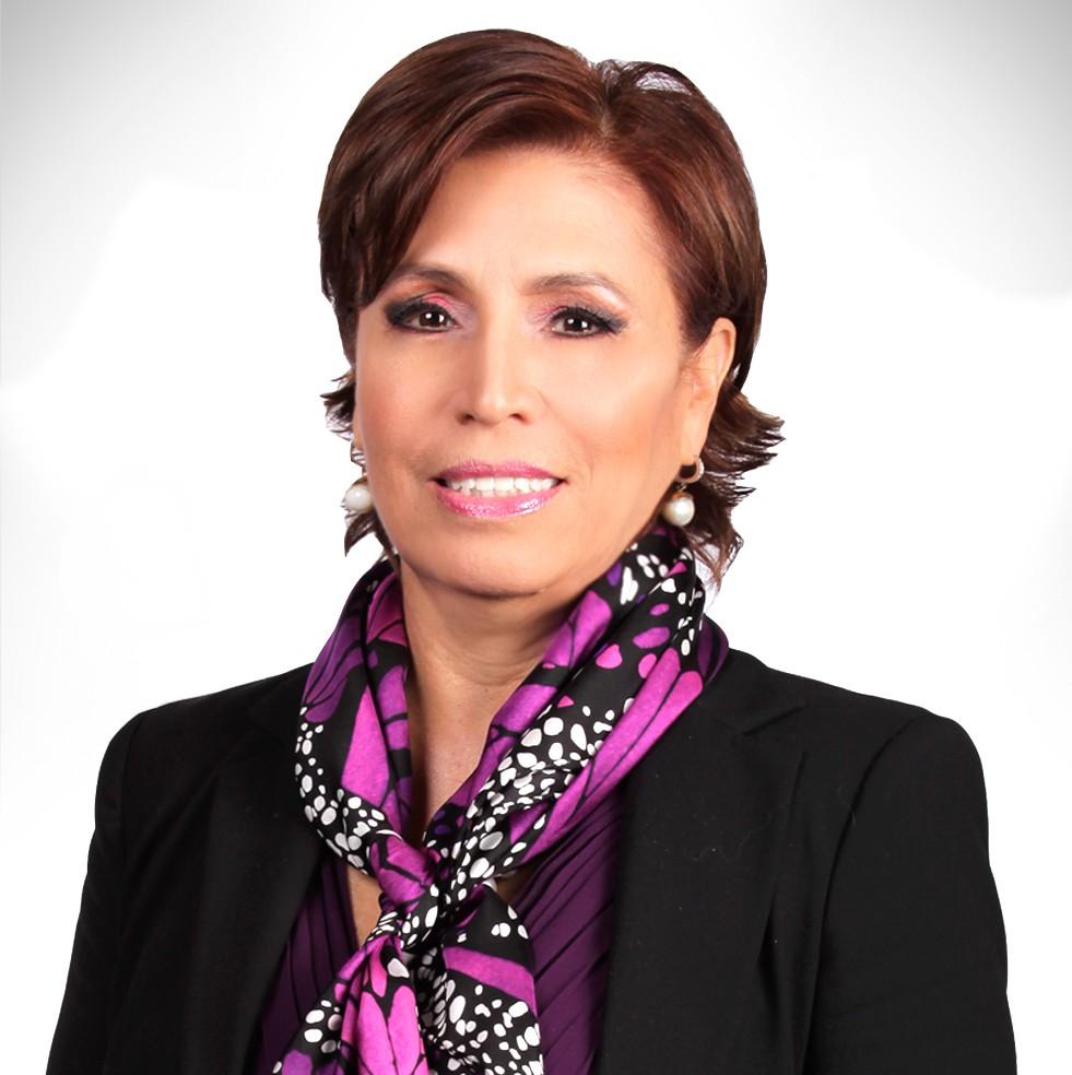 Secretaria-Rosario-Robles-e1354350478243