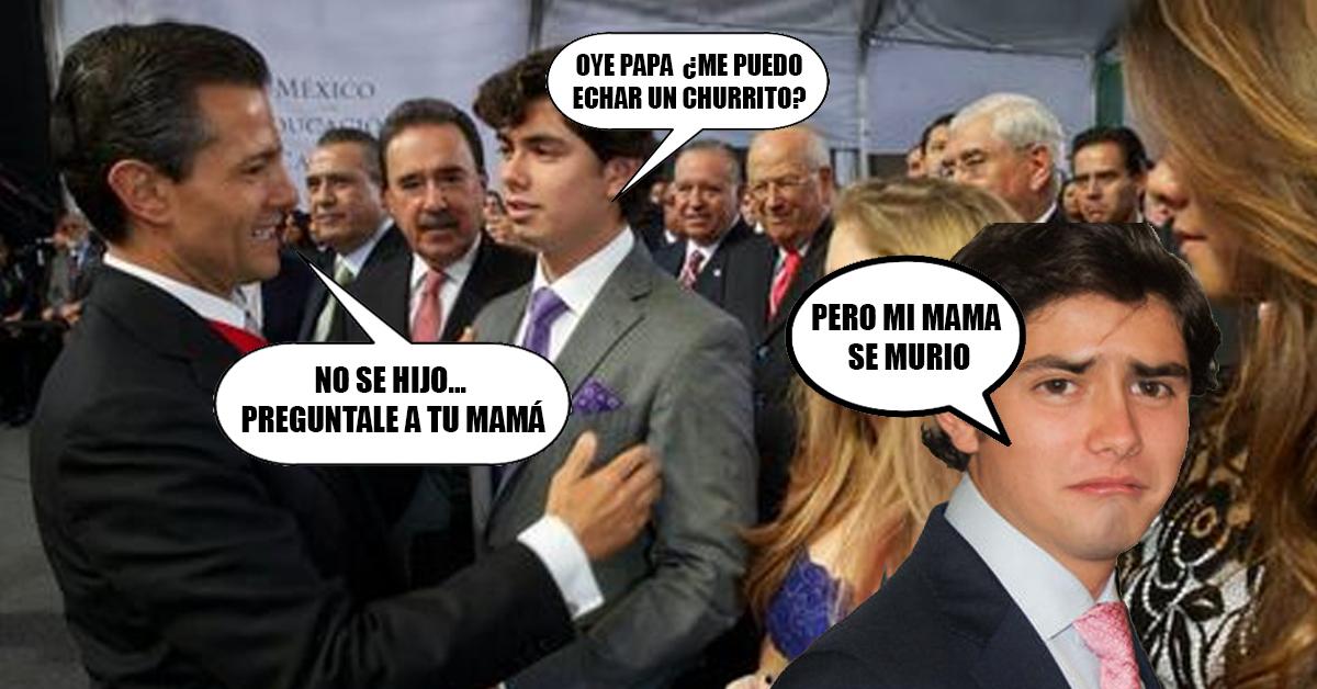 pachecos