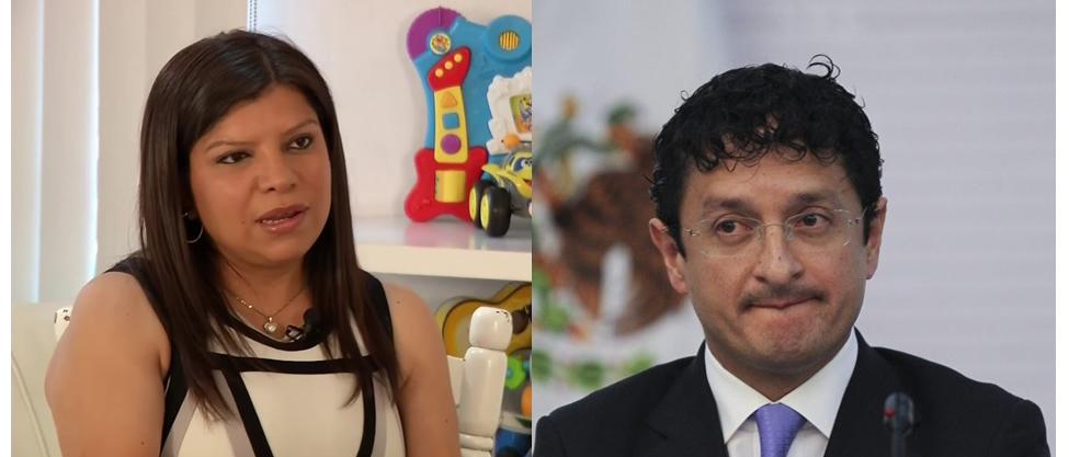 10 datos para entender el escándalo por violencia de Virgilio Andrade