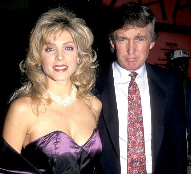 Todo sobre Melania Trump, posible Primera Dama de Estados Unidos