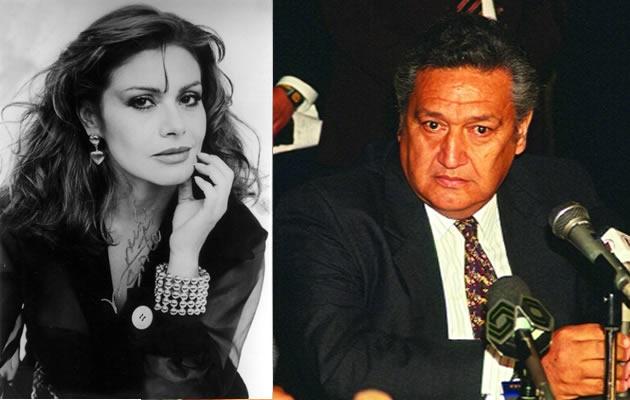 politicos y actrices 16