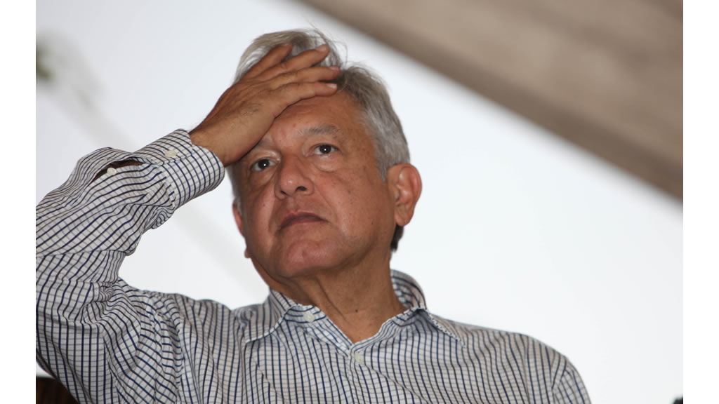 Quiénes son los hermanos de Andrés Manuel López Obrador