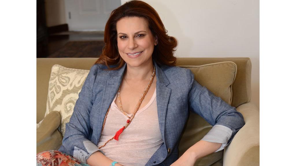 Cuál es la situación jurídica de Karime Macías