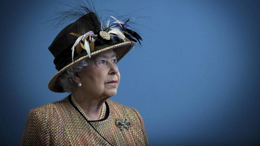 Cuál es el protocolo cuando muera la reina Isabel II