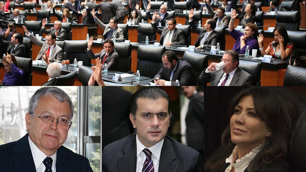 El senado aprobó la creación del Registro Nacional de Cáncer