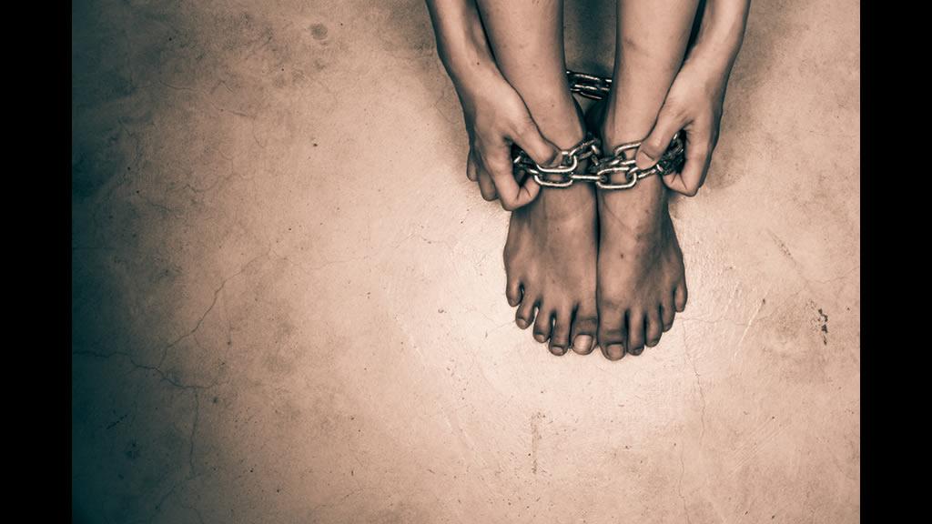 El Senado y el largo camino para castigar la tortura en México
